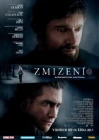 TV program: Zmizení (Prisoners)