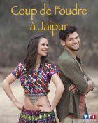 TV program: Láska v Indii (Coup de Foudre à Jaipur)