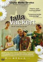 TV program: Padlé krásky / Krásný pád (Falla vackert)