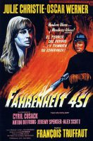 TV program: 451 stupňů Fahrenheita (Fahrenheit 451)
