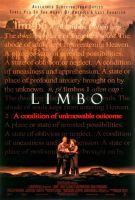 TV program: Jezero zapomnění (Limbo)