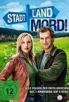 TV program: Svědectví vraždy: Mlčeti zlato (Stadt Land Mord!: Schweigen ist Gold)
