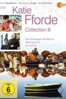 TV program: Katie Fforde: Čas lásky a naděje (Katie Fforde - Du und ich)