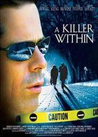 TV program: Přítel vrahem (A Killer Within)