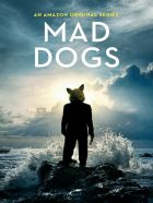 Mad Dogs: Leslie