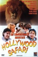 TV program: Hollywoodské safari (Hollywood Safari)