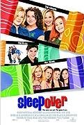 TV program: Konec snění (Sleepover)