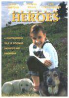 TV program: Můj kamarád (Little Heroes)