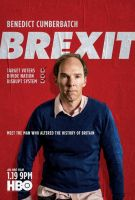 TV program: Brexit (Brexit: The Uncivil War)