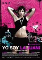 TV program: Já jsem Juani (Yo soy la Juani)