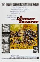 A Distant Trumpet