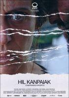Hil-Kanpaiak