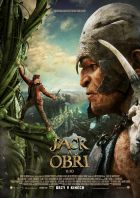 TV program: Jack a obři (Jack the Giant Slayer)