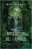 Milosrdenství džungle (La Miséricorde de la jungle)