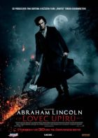 TV program: Abraham Lincoln: Lovec upírů (Abraham Lincoln: Vampire Hunter)