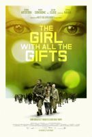 TV program: Nejnadanější dívka (The Girl with All the Gifts)