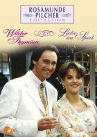 TV program: Divoký tymián (Rosamunde Pilcher - Wilder Thymian)