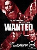 TV program: Hledaní (Wanted)