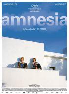 TV program: Amnézie (Amnesia)
