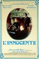TV program: Nevinný (L'innocente)