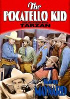 The Pocatello Kid