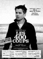 TV program: Nikdo mě nemá rád (Les 400 coups)
