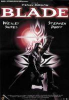 TV program: Blade