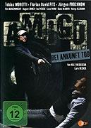 TV program: Amigo (Amigo - Tod bei Ankunft)
