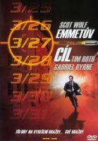 TV program: Emmettův cíl (Emmett's Mark)