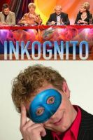 TV program: Inkognito