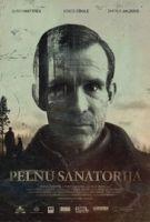 TV program: Vyhnanství (Pelnu sanatorija)