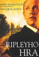 TV program: Ripleyho hra (Ripley's Game)