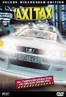TV program: Taxi, taxi (Taxi 2)