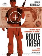 TV program: Route Irish