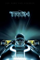 TV program: Tron: Dědictví (Tron Legacy)