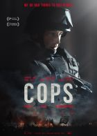 TV program: Cops