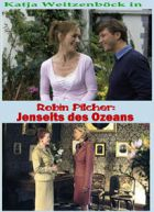 TV program: Robin Pilcher: Na druhé straně oceánu (Robin Pilcher - Jenseits des Ozeans)