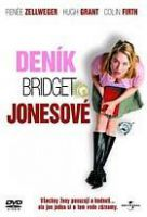 TV program: Deník Bridget Jonesové (Bridget Jone's Diary)