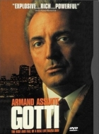 TV program: Mafián (Gotti)
