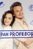 TV program: Pan Profesor