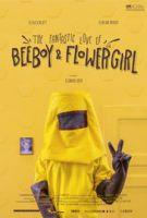 Neuvěřitelná láska Beeboye a Flowergirl