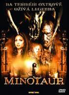 TV program: Minotaur
