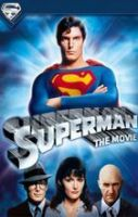 TV program: Superman