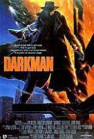 TV program: Darkman