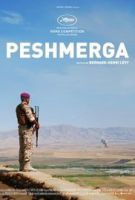 Pešmergové (Peshmerga)