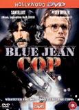 TV program: Blue Jean Cop (Shakedown)