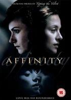 TV program: Spřízněná duše (Affinity)