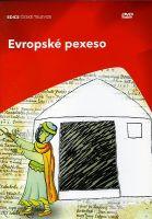 TV program: Evropské pexeso