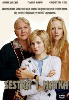 TV program: Sestra i matka (Gracie's Choice)