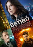 TV program: Betibu (Betibú)